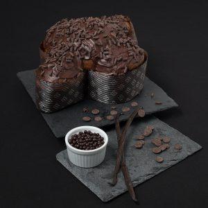 cioccolato dolce pasqua